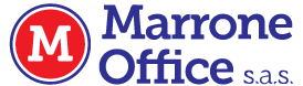 Marrone Office